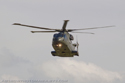 Westland EH-101 Merlin HC3 ZJ136 at Cosford Air Show 2006