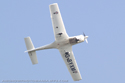 Grob G-115E Tutor T1 82173/E G-BYXM at Cosford Air Show 2007