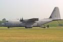 Lockheed Martin C-130J Hercules C5 (L-382) 382-5484 ZH886 at Cosford Air Show 2007