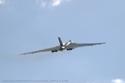 Avro Vulcan B2 G-VLCN/XH558 at Cosford Air Show 2009
