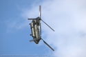 Boeing Chinook HC2 (352) MA-041/B-876/M-7015 ZD984/DH at Cosford Air Show 2009