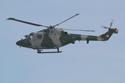 Westland WG-13 Lynx AH7 XZ643/C (cn 178) at Eastbourne International Air Show 2012