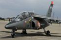 Dassault/Dornier Alpha Jet E E141/8-NF at the RAF Northolt Photocall Event 2010
