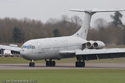 Vickers VC10 C1K 839 XV109/Z