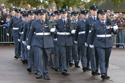 Closing day at RAF Coltishall 2006